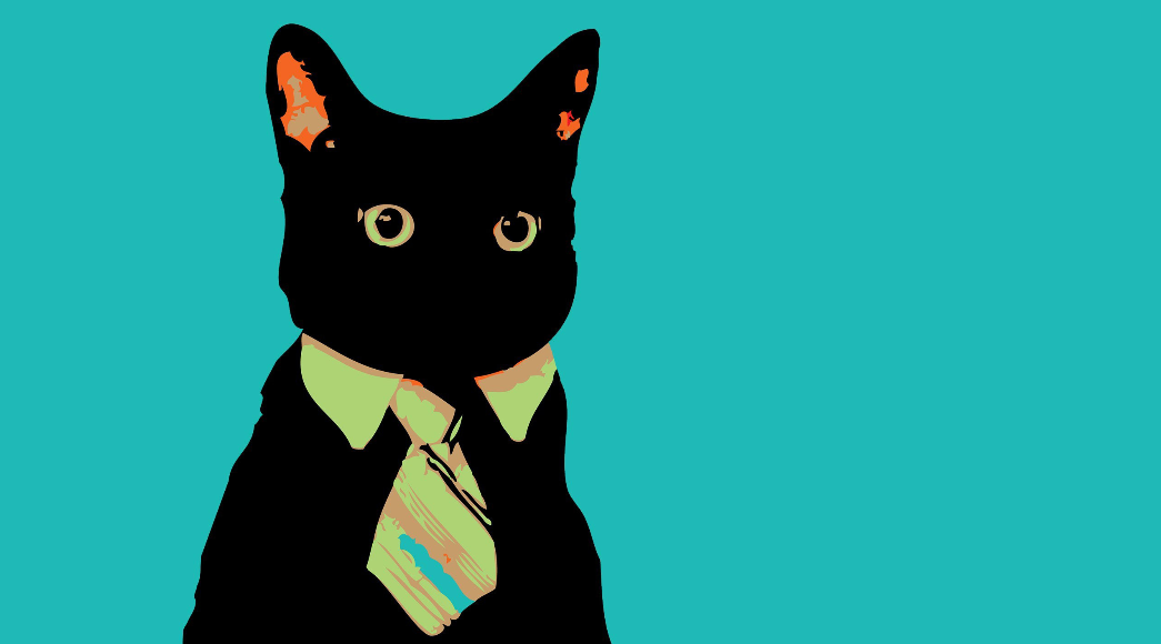 business-cat-01