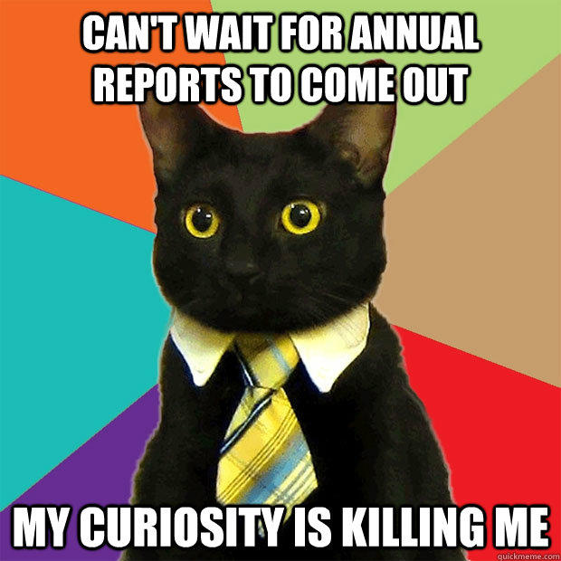business-cat-annual-report