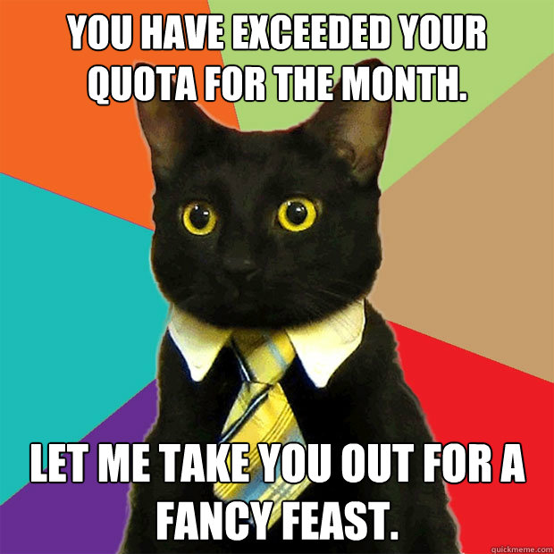 business-cat-fancy-feast