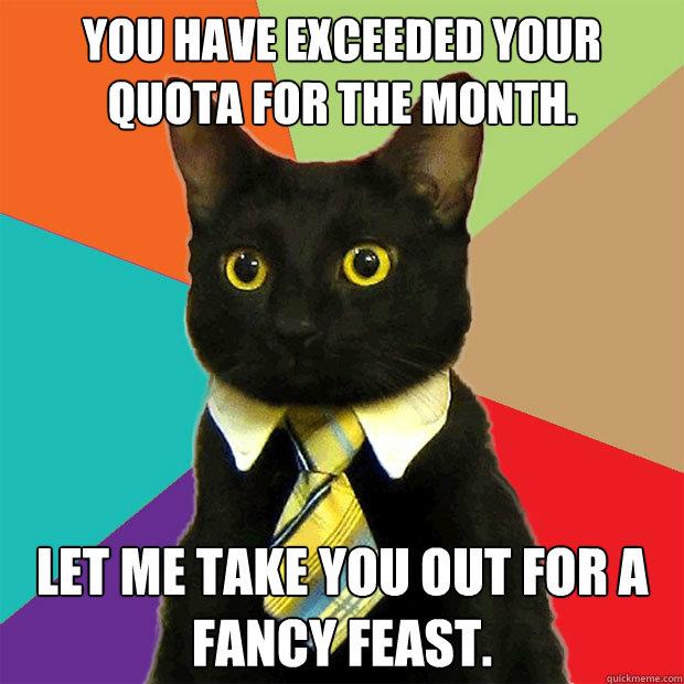 business-cat-fancy-feast