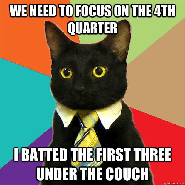 business-cat-fourth-quarter