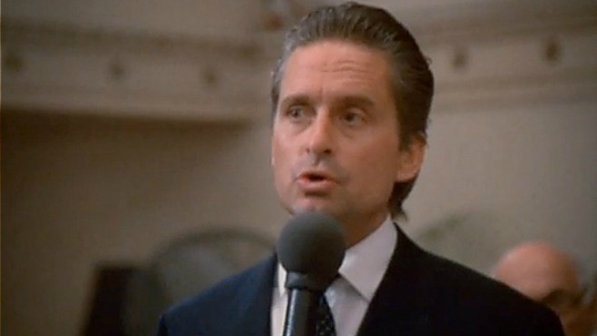 gordon-gekko-greed-is-good