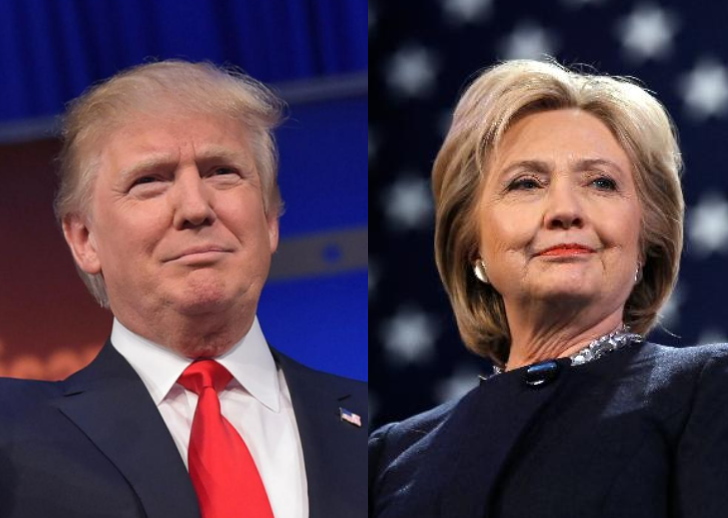 Surviving The Election On Social Media