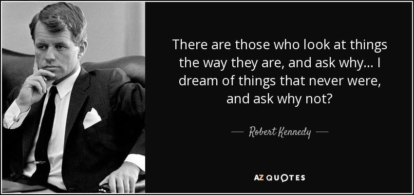 robert-kennedy-quote