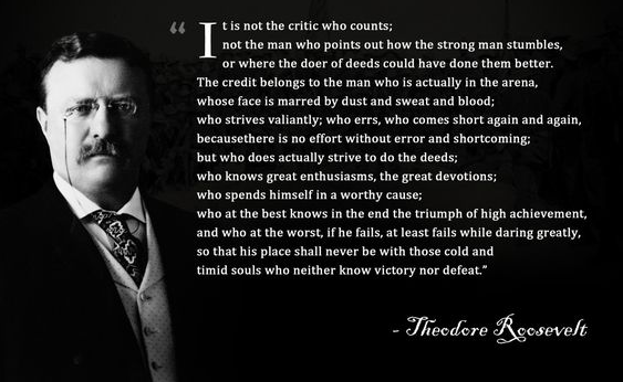 theodore-roosevelt-man-in-the-arena