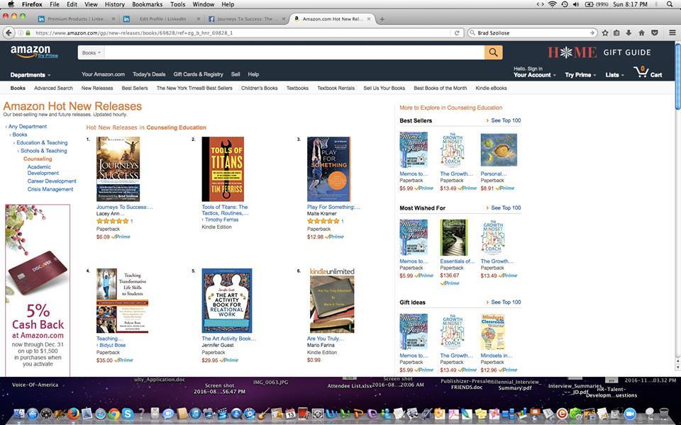 amazon-hot-new-releases-number-one