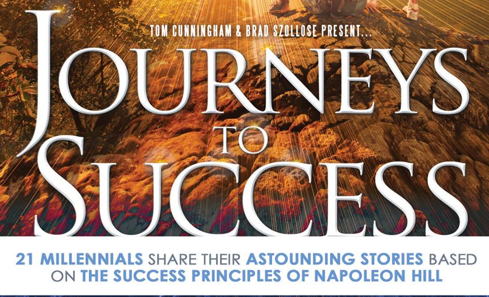 journeys-to-success-tma