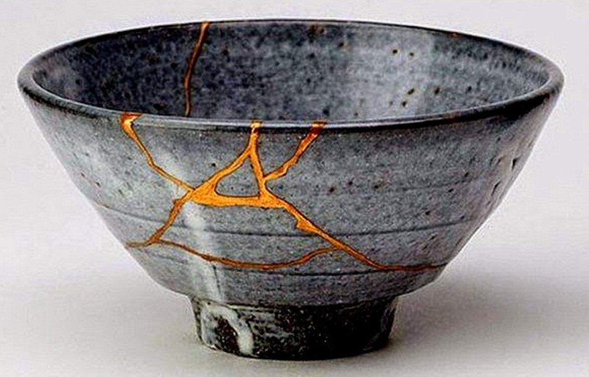 kintsugi-bowl
